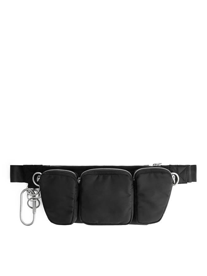 crossbody bag trends