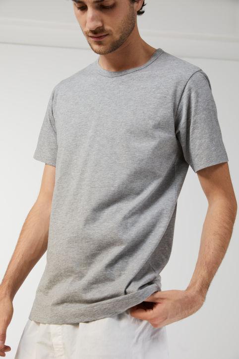 6daae75efc Underwear T-shirt - Underwear   socks - Men - ARKET