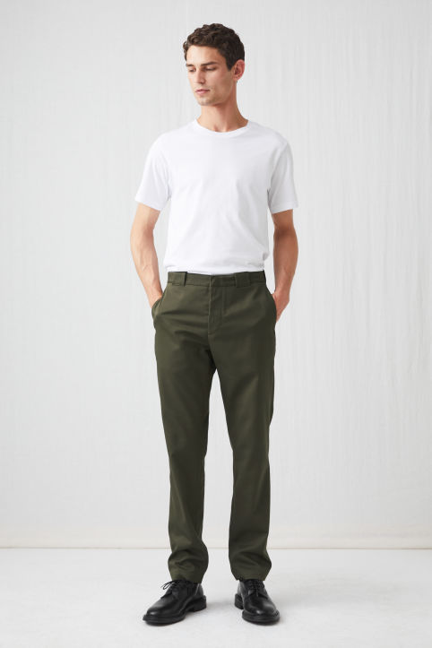 Utility Trousers, Regular