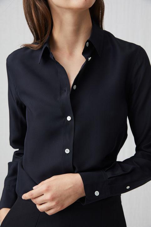 cd55626a Shirts & blouses - Sale - Women - ARKET