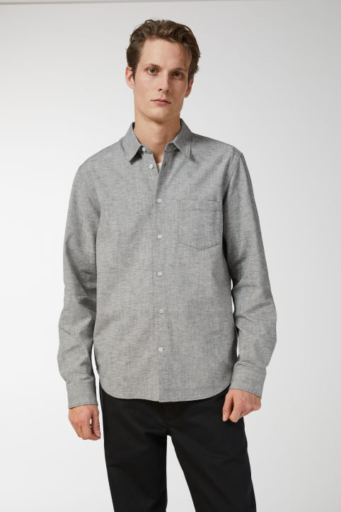 Shirt 13 Denim
