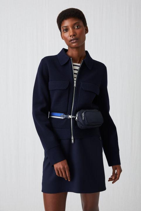 e607f465617 Knitwear - Women - ARKET