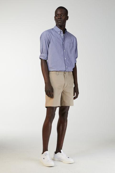 16ff42e26f Slim Chino Shorts ...