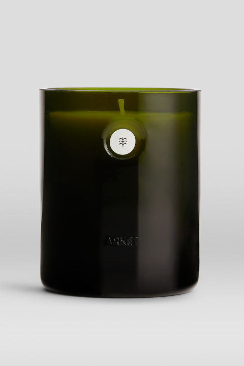 Scented Candle Rosemary 210 g