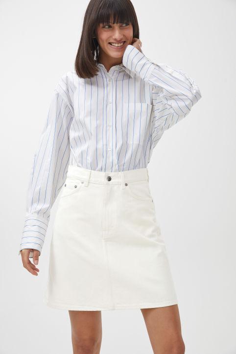 357b166c0325 Denim Skirt Denim Skirt
