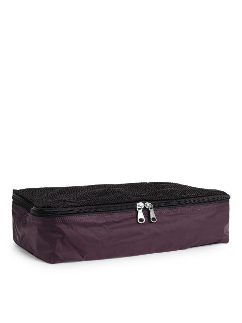 Medium Garment Case