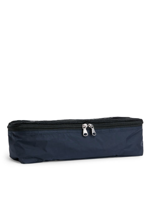 Small Garment Case