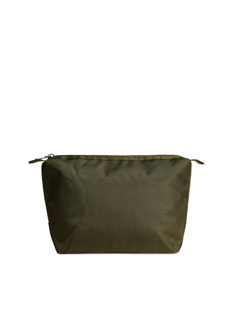 Medium Toiletry Bag