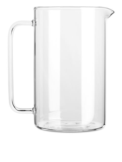 Medium Water Jug