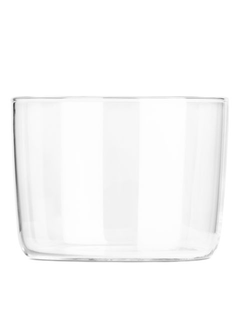 Bodega Glass, Set of 2