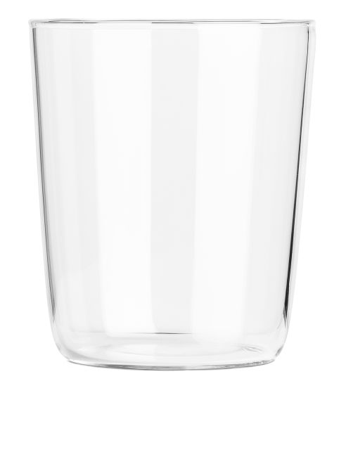 Regular Glass, Set of 2