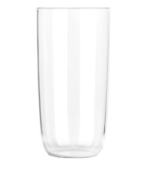 Tall Glass, Set of 2