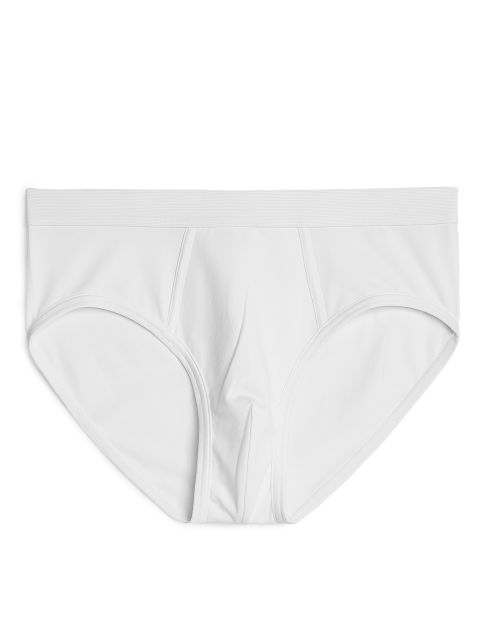 Pima Cotton Briefs