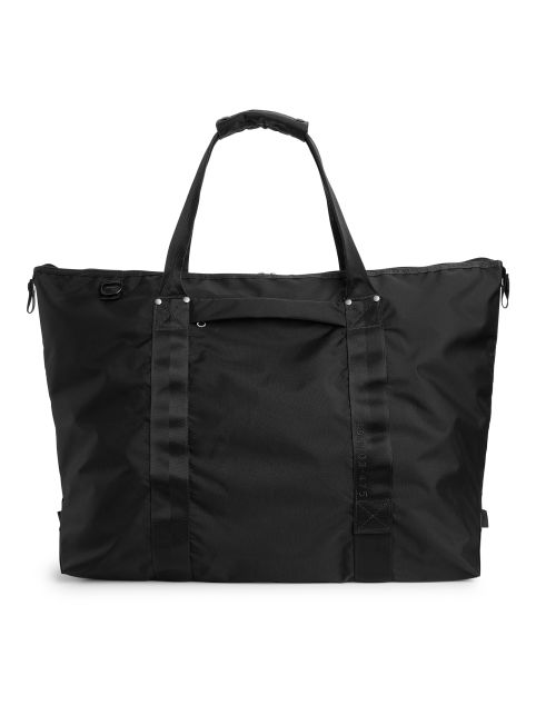 48-Hour Tote