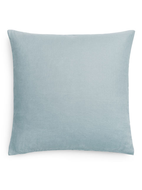 Linen Cushion Cover