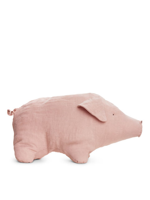 Maileg Polly Pork Pillow