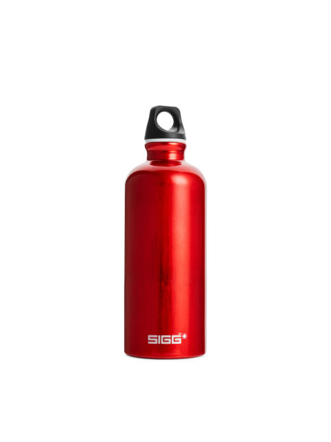 SIGG Traveller Bottle 0.6 L