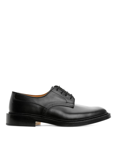 Trickers Woodstock Derby