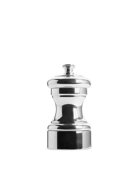 PEUGEOT Mignonette Pepper Mill