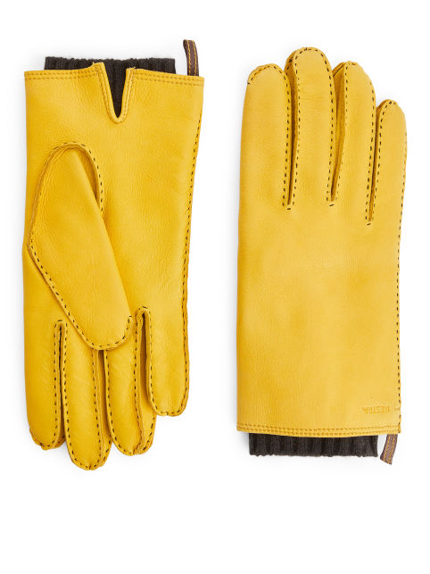 Hestra Tony Gloves