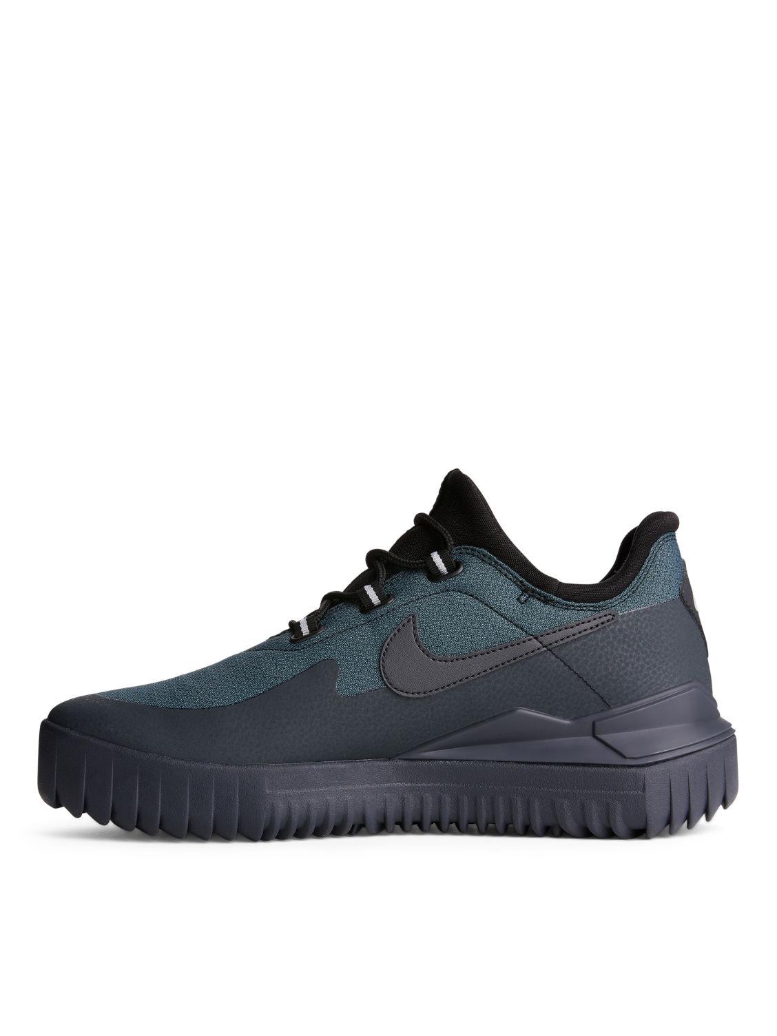 53bf55cbe727 nike air wild pegasus black medium blue flint grey