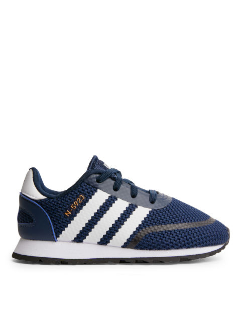 Adidas adidas Haven Trainers