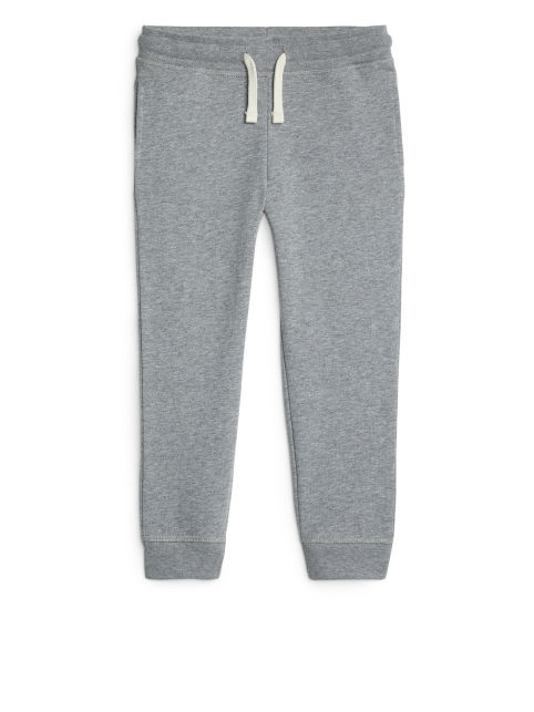 French Terry Sweatpants