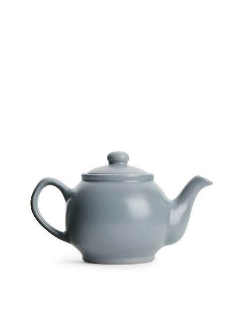 Price & Kensington Tea Pot S
