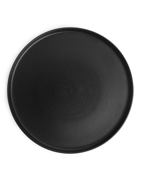 Serving Plate, Large