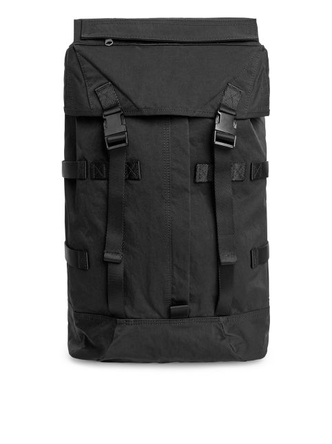2017 Konbu-N Backpack