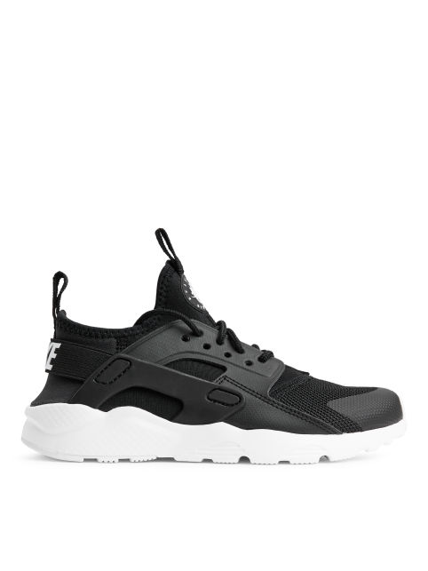 Nike Nike Huarache Run Ultra