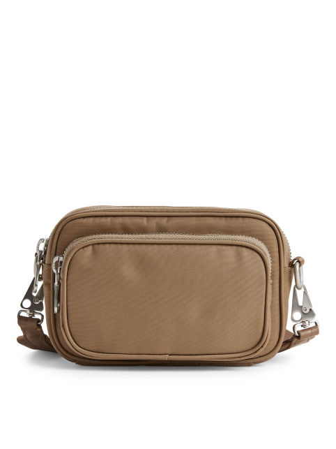 d924f8d4c6a4 Bags   accessories - Women - ARKET