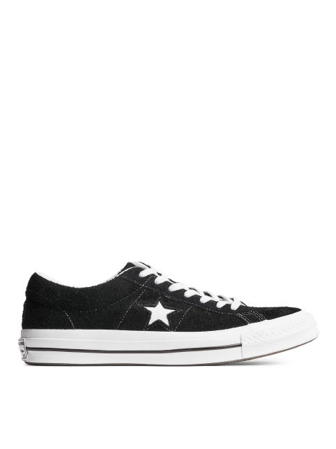 Converse Converse One Star Low