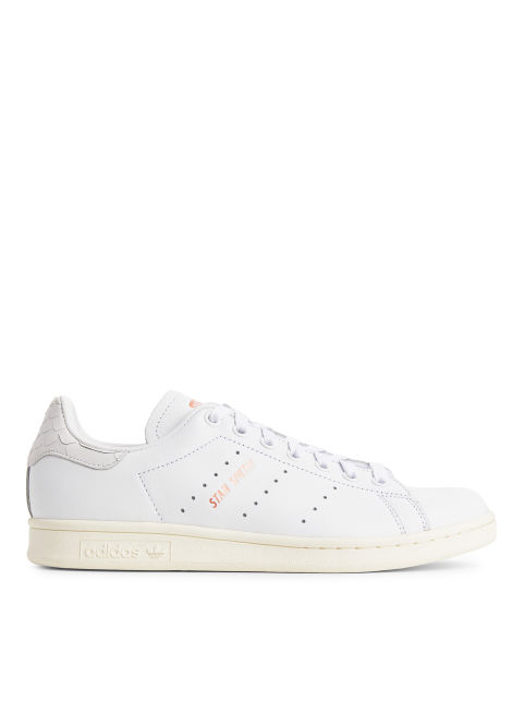 Adidas adidas Stan Smith Trainers