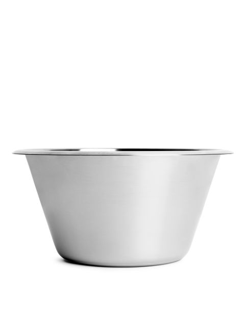 Jonas of Sweden Mixing Bowl, 3L