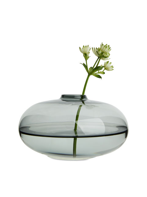 Medium Spherical Vase