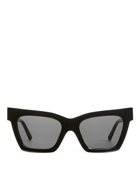 Ace & Tate Grace Sunglasses