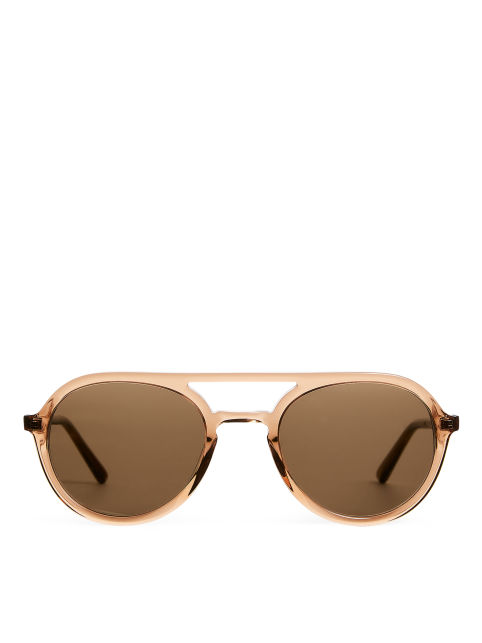 Ace & Tate Paul Sunglasses