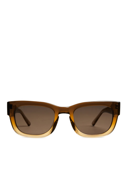 Ace & Tate Pete Sunglasses