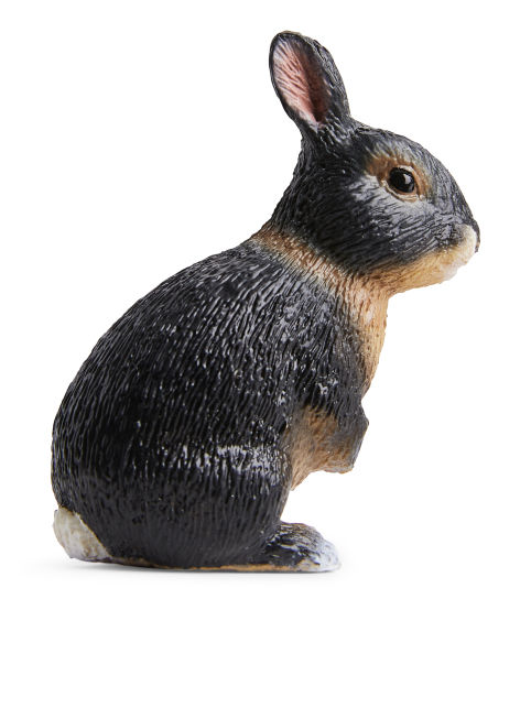 Bullyland Rabbit