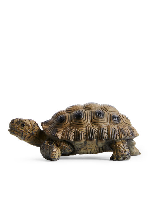 Bullyland Young Tortoise