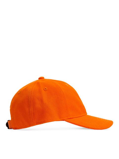 0e10c3fb357 Hats - Accessories - Men - ARKET