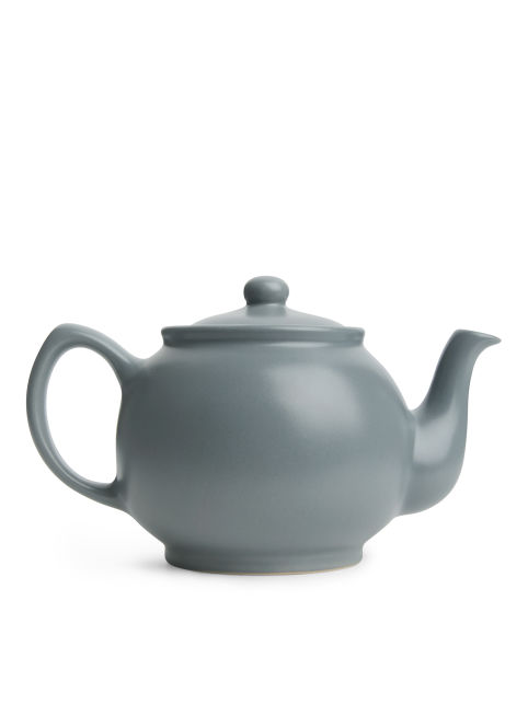Price & Kensington Teapot 1100 ml