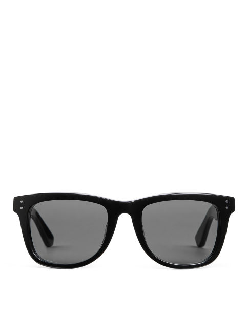 Wellington Acetate Sunglasses
