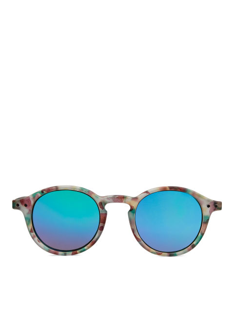 Izipizi Junior Mirror Sunglasses
