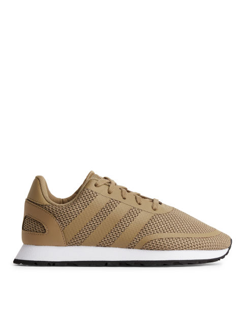 adidas N-5923 trainers