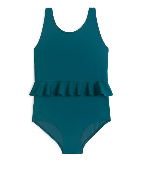 Swimsuit, UPF50