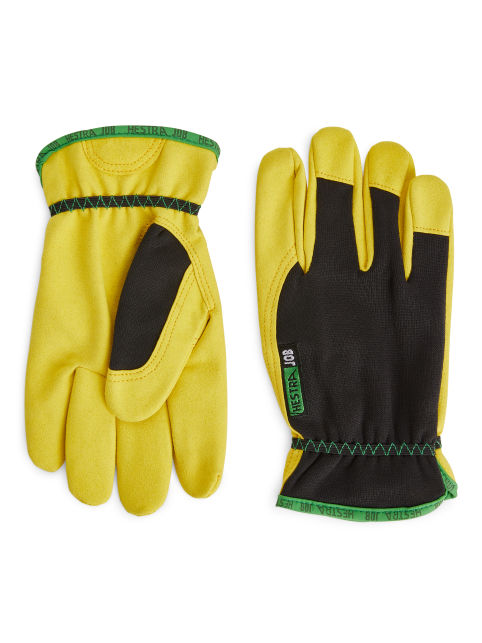 Hestra Kids Working Gloves