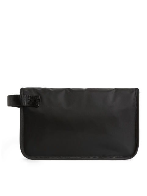 2018 Nylon Toiletry Bag