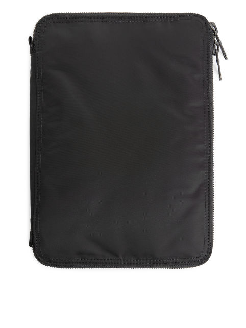 2018 Nylon Tablet Case